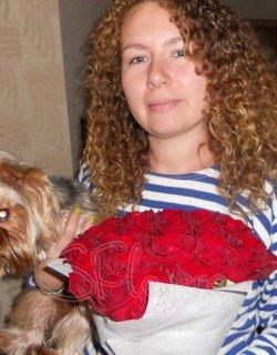 Доставка цветов Геленджик, Краснодарский край