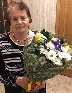 Доставка цветов Тамбов, Тамбовская область