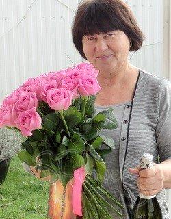 Доставка цветов Раевская, Краснодарский край