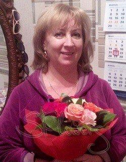 Доставка цветов Чебоксары, Чувашская республика