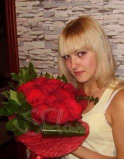 Доставка цветов Бор, Нижегородская область