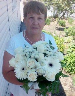 Доставка цветов Артем, Приморский край