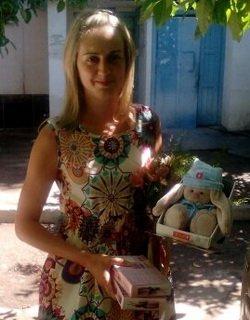 Доставка цветов Севастополь, Крым республика