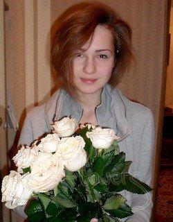 Доставка цветов Лыткарино, Московская область