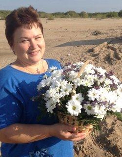 Доставка цветов Ломоносово, Архангельская область