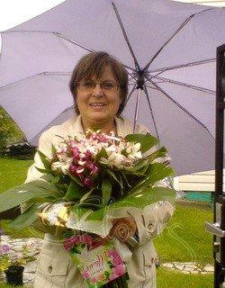 Доставка цветов Удомля, Тверская область