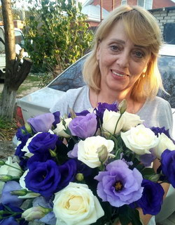 Доставка цветов Афипский, Краснодарский край