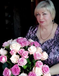 Доставка цветов Чапаевск, Самарская область