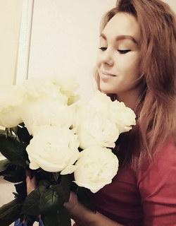 Доставка цветов Тында, Амурская область