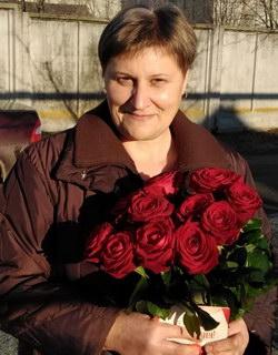 Доставка цветов Новопокровская, Краснодарский край