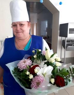 Доставка цветов Сухой Лог, Свердловская область