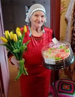 Доставка цветов Белоярский, Свердловская область
