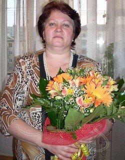 Доставка цветов Волгоград, Волгоградская область