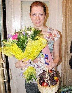 Доставка цветов Иркутск, Иркутская область