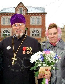 Доставка цветов Елабуга, Татарстан республика
