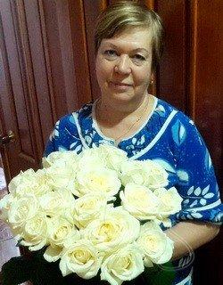 Доставка цветов Мценск, Орловская область