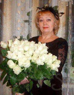 Доставка цветов Нижний Новгород, Нижегородская область